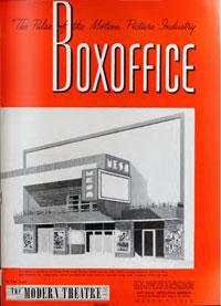 Boxoffice_1953