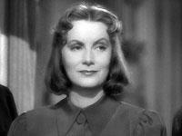 Ninotchka1939