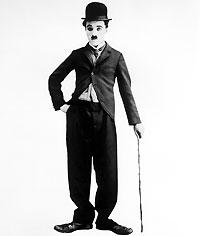 Chaplin_sm