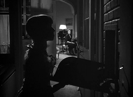 The_bad_seed_1956