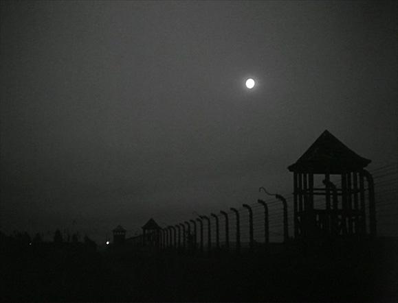 Nuit_1