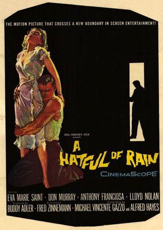 Hatful_of_rain_1957