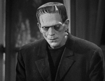 Frankenstein_5