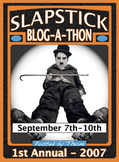 Slapstick_blogathon_thom