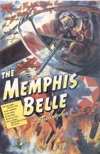 Memphisbelle1b