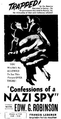 Confessions_ad