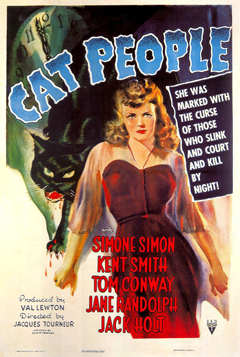 Cat_people_1942_sm