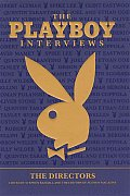 The_playboy_interviews