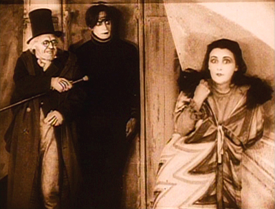 Caligari_1