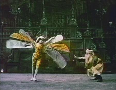 Golden_beetle